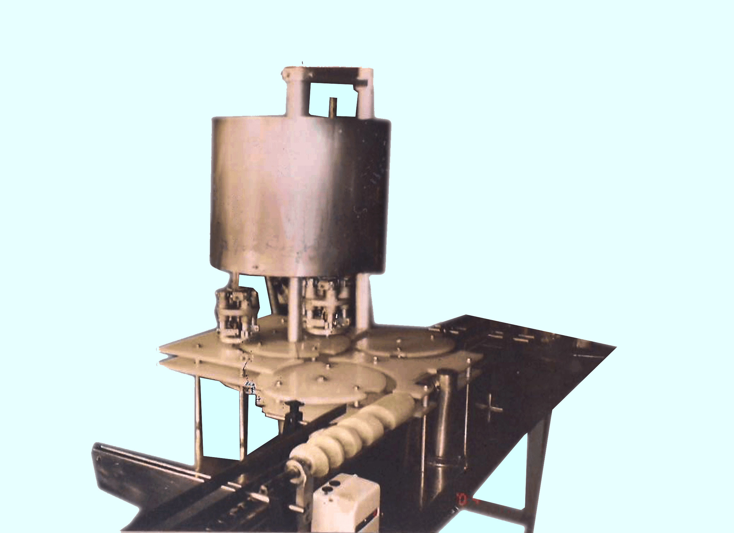 auto-ropp-capping-machine.jpg