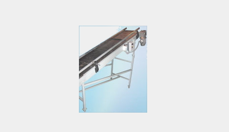 portable-belt-conveyor.jpg